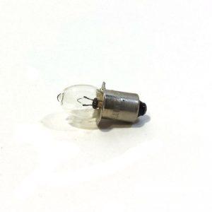 Flashlight Bulb