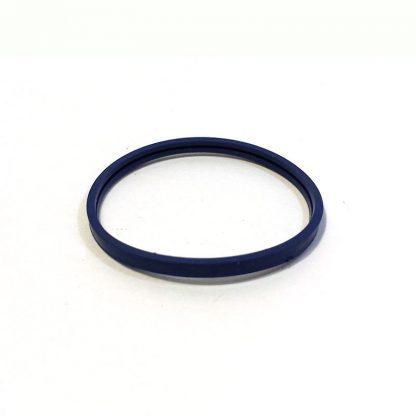 Lens Gasket