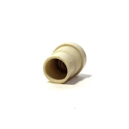 Bulb Retainer, generation 1